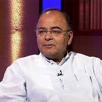 Action taken against identified Swiss bank A/c holders: Jaitley